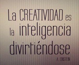 La creatividad es la base de los diseños de cocinas